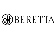 Visit the BERETTA website