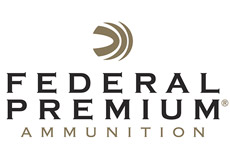 Visit the FEDERAL PREMIUM AMMUNITION website