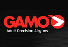 Visit the GAMO website