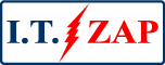 Design by I.T. ZAP Website Design Works