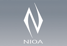 Visit the NIOA website