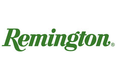 Visit the REMINGTON website
