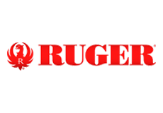 Visit the RUGER website