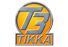 Visit the TIKKA website