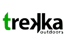 Visit the TREKKA website